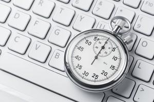 Računovodstvo prihrani čas